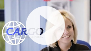 Cargo Marketing Corporate Video